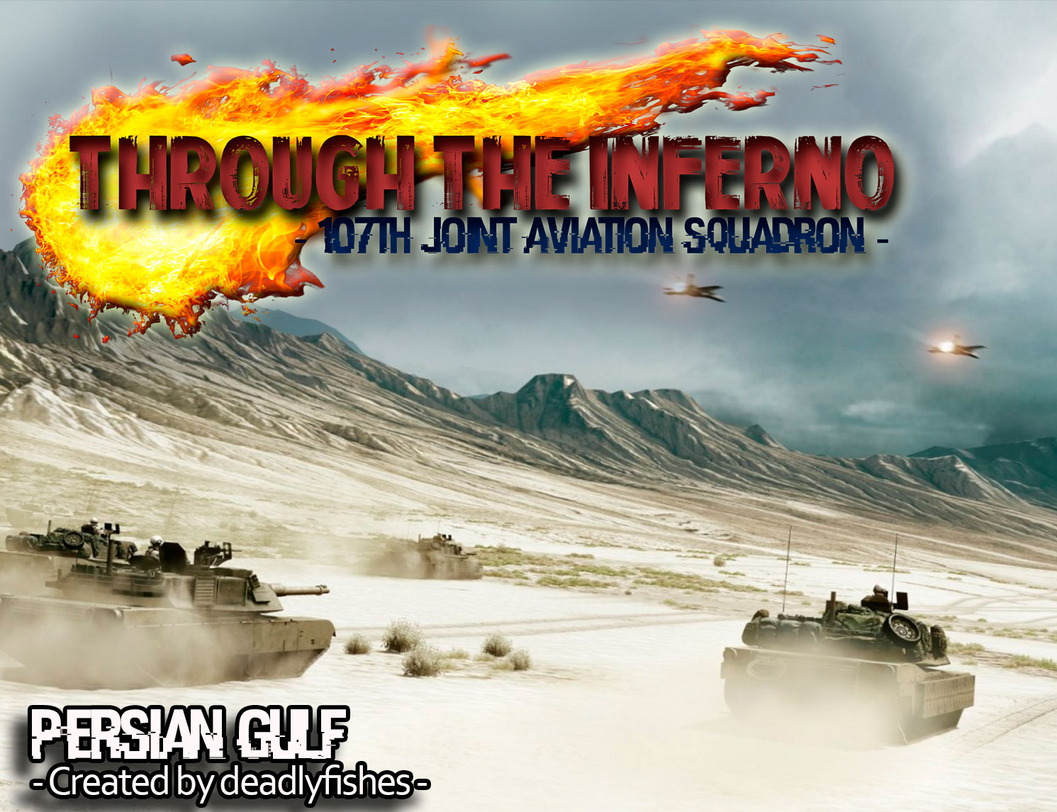 Through the inferno persian gulf map released for dcs world 252 additionally weve launched our singleplayer tti persian gulf mission along with a few great updates for the existing tti singleplayer maps gumiabroncs Choice Image